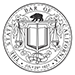California State Bar Assoc.