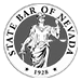 Nevada State Bar Assoc.
