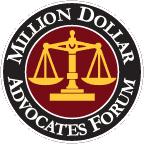 Foro de defensores del millón de dólares